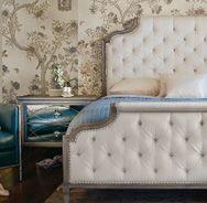 Bedroom Furniture At Sheffield Furniture Interiors Ideas For - Bedroom furniture shops in sheffield