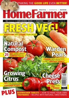 Sept 2015 Issue no 90