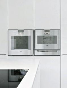 Bulthaup | B3 Kitchen