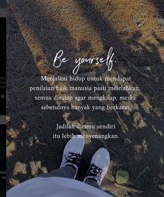Ispirational Quotes, Spirit Quotes, Quran Quotes, Mood Quotes, Life Quotes, Qoutes, Cute Inspirational Quotes, Work Motivational Quotes, Muslim Quotes