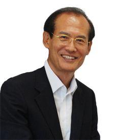 전남창조경제혁신센터 정영준 센터장 연임
