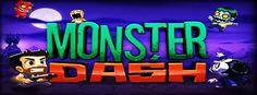 Monster Dash Hack Tool - http://www.mobilehacktool.com/monster-dash-hack/  http://www.mobilehacktool.com/monster-dash-hack/  #ChicagoMonsterDash, #DiamondDashHack, #MonsterDash5K, #MonsterDashAndroidHack, #MonsterDashDiscountCode, #MonsterDashGame, #MonsterDashHackAndroid, #MonsterDashHackApk, #MonsterDashHackIfile, #MonsterDashHackIfunbox, #MonsterDashHackIos, #MonsterDashHackNoJailbreak, #MonsterDashHalfbrick, #MonsterDashHillHacked, #MonsterDashIphone, #MonsterDashNokia,