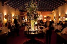 For more than two decades, Acquerello has offered an unparalleled Italian fine-dining experience in San Francisco's Nob Hill neighborhood. This local favorite is featured on MetroPopArt San Francisco and is located at 1722 Sacramento St.