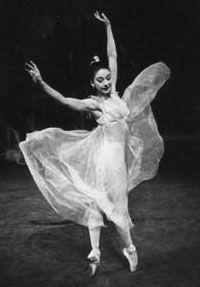 PlaybillArts: News: Books on the Arts: Meredith Daneman's Margot Fonteyn: A Life