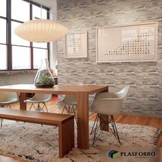 Painel PVC Top Luxo MPF 431