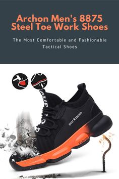 Military Tactical Boots, Tactical Shoes, Steel Toe Work Shoes, High Ankle Boots, Mens Boots Fashion, Air Max Sneakers, Diverticulitis Symptoms, Chelsea Boots, Women's Shoes