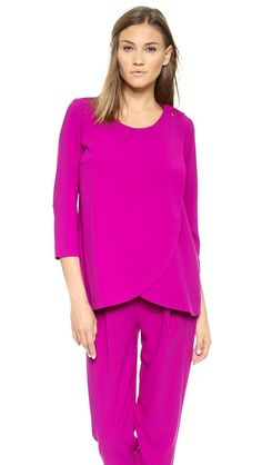 Rodebjer Bea Blouse