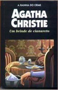 agatha christie livros - Pesquisa Google