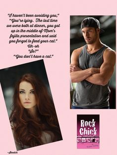 Rock Chick Series, Jay Crownover, Kristen Ashley Books, Book Characters, Romance Books, Book Nerd, Writing Tips, Book Quotes, Bestselling Author
