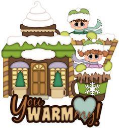Village (Cocoa Cafe)