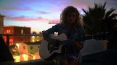 "Tori Kelly - ""Funny"" - YouTube"
