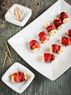 Appetizers For Party, Bruschetta, Tapas, Food And Drink, Snacks, Cooking, Ethnic Recipes, Kitchen, Shower Appetizers