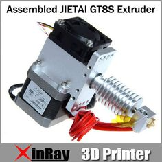 Cheap accessories vintage, Buy Quality accessories speaker directly from China accessories hijab Suppliers: 	  		Free Shipping Hot Selling Assembled JIETAI GT8 Extruder 3d Printer Accessories				Geeetech GT8 extruder adopts