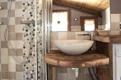 Suite del Cuore: ideale per soggiorni romantici | bathrooms ...