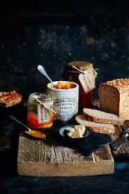 Image result for low key food photography