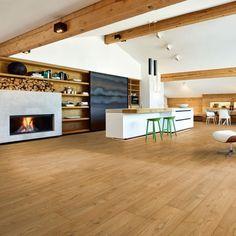 Parchet Dark Smoke, Decoration, Flooring, The Originals, Design, Home Decor, Home Decoration, Decor, Dekoration