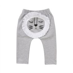 The Lion Sleeps Tonight Pants from kidspetite.com!  Adorable & affordable baby, toddler & kids clothing. Shop from one of the best providers of children apparel at Kids Petite. FREE Worldwide Shipping to over 230+ countries ✈️  www.kidspetite.com  #boy #trousers #infant #pants #clothing #baby #newborn