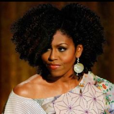 First Lady Obama! Gorge! our-black-is-beautiful-history