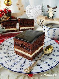 Tiramisu, Thanksgiving, Sweets, Ethnic Recipes, Easy, Therapy, Food, Cooking, Christmas