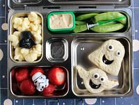 1000+ lunch ideas for kids