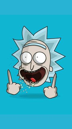 rick chapado \ rick chapado - rick chapado desenho - rick and morty chapado - rick e morty chapado - wallpaper rick and morty chapado - rick sanchez chapado - rick and morty chapados wallpapers - tattoo rick chapado Rick And Morty Quotes, Rick And Morty Poster, Cartoon Cartoon, Cartoon Wallpaper, Iphone Wallpaper, Rick And Morty Drawing, Rick I Morty, Ricky And Morty, Animation