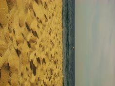 You, the sea & Barcelona  ... ME AND THE SEA... EVERYWHERE......