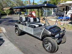 case golf cart, coleman golf cart, kohler golf cart, ez-go golf cart, custom golf cart, international golf cart, ferrari golf cart, solorider golf cart, michigan state golf cart, antique looking golf cart, mg golf cart, crosley golf cart, westinghouse golf cart, harley davidson golf cart, homemade golf cart, otis golf cart, onan golf cart, komatsu golf cart, taylor-dunn golf cart, hummer golf cart, on melex golf cart roof