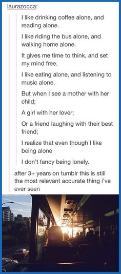 I don't fancy being alone... - http://geekstumbles.com/funny/lolsnaps/i-dont-fancy-being-alone/
