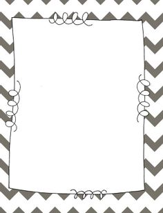 48 best binder covers and spines images on pinterest classroom