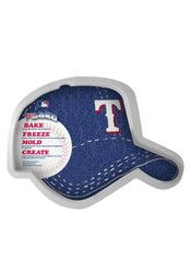 fb9d876467ea8 texas rangers hat band replacement hat factory