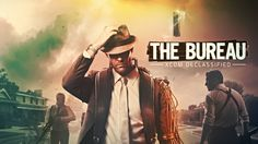 Check out The Buereu HD Wallpapers. We add quality wallpapers, cover pictures and funny pictures on a daily basis.