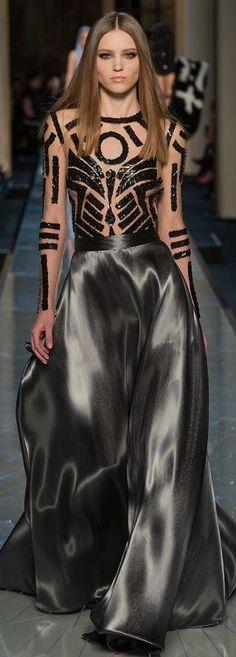 Versace (versace versace....versace versace)
