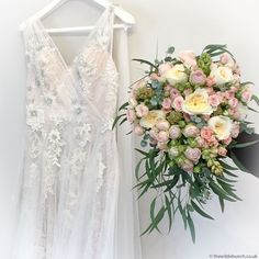 A Bride's Bouquet design by The Wilde Bunch at St Audries Park using numerous Rose varieties. Rose Varieties, Wedding Flowers, Wedding Dresses, Park Weddings, Bride Bouquets, Wedding Venues, Image, Design, Fashion