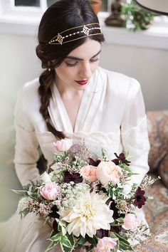 Bridal Style: Citizen Vintage Bridal Dresses – A Classic and Timeless Style