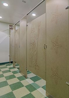 Bathroom Partition Manufacturers Concept ironwood manufacturing wood veneer toilet partitions and bathroom