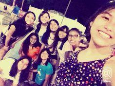 Voleibol♥  Ellas(':