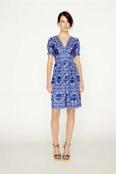 Collette by Collette Dinnigan dress