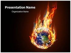 Check out our professionally designed global #warming #PPT #template. #Download our #global warming PowerPoint #presentation affordably and quickly now. Get started for your next PowerPoint presentation with our global warming #editable #ppt #template. This royalty #free global warming #Powerpoint #template lets you edit text and values and is being used very aptly for global #warming, #conservation of #environment and such #PowerPoint #presentations.