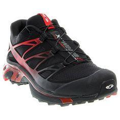 94 Best Mens Athletic Shoes images  7bad84508c