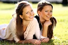 Effective advices how to find a Russian and Ukrainian brides for men from the USA, Canada and other countries Russian Wife, European Men, Russian Women For Marriage, Why Do Men, Smart Women, Beautiful One, Getting Married, Going Out, Bride