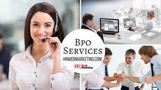 12 Best BPO Services images | Website development company ...