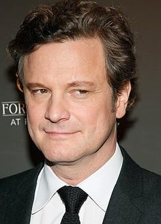 colin firth in gambit images   Colin Firth