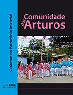 comunidade-dos-arturos