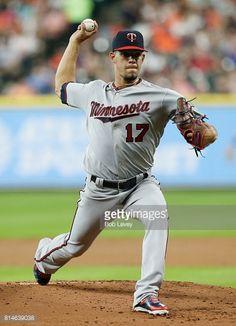 653a3f72227 170 Best Minnesota Twins images | Minnesota twins baseball, Baseball ...