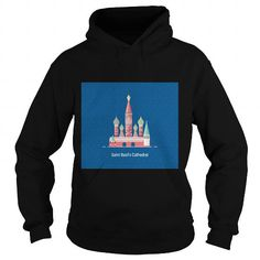 Saint Basils Cathedral Moscow 2016 87 #city #tshirts #Moscow #gift #ideas #Popular #Everything #Videos #Shop #Animals #pets #Architecture #Art #Cars #motorcycles #Celebrities #DIY #crafts #Design #Education #Entertainment #Food #drink #Gardening #Geek #Hair #beauty #Health #fitness #History #Holidays #events #Home decor #Humor #Illustrations #posters #Kids #parenting #Men #Outdoors #Photography #Products #Quotes #Science #nature #Sports #Tattoos #Technology #Travel #Weddings #Women