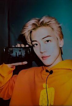Boyfriend Pictures, My Boyfriend, Nct Dream Jaemin, Na Jaemin, Cute Cartoon Wallpapers, Kpop Boy, Boyfriend Material, K Idols, Jaehyun