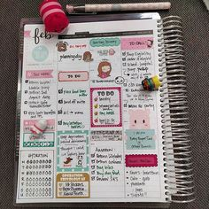 #halfweekhumping #midweek in my neutral hourly EC. Using up leftover sticker sheets this week. Bad idea to individually stamp a weekly hydration tracker on my bed with a preschooler running around. #erincondren #lifeplanner #eclp #echourly #planner #plannernerd #plannergirl #miscellanyboulevard #keenaprints #oncemorewithlove #studiol2e