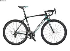 http://www.ciclisimion.com/bianchi/road-bianchi/itemlist/category/169-infinito-cv