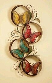 Pure inspiration for quilling-will put pictures inst – Quilled Paper Art Pure inspiration for quilling – will inst / pictures … Quilling Butterfly, Arte Quilling, Quilling Craft, Quilling Patterns, Butterfly Crafts, Quilling Designs, Paper Quilling, Butterfly Template, Toilet Paper Roll Art