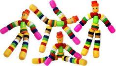 brinquedo_com_tampinha_reciclada-1mt